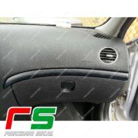 Alfa Romeo 159 ADHESIVES decal cover moldings dashboard